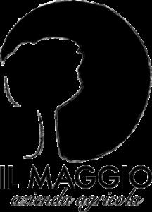 Logo dell'azienda agricola il Maggio di Fabriano